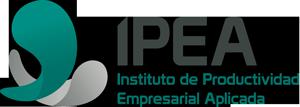 Instituto de Productividad Empresarial Aplicada, S.L (IPEA)